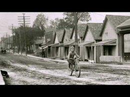 IBEW: The Henry Miller Story