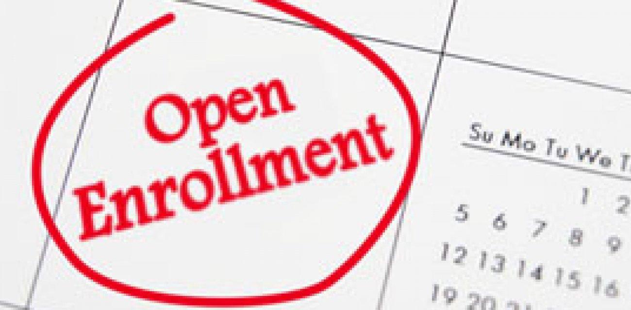 Open Enrollment  >> Metlife Open Enrollment Ibew 97